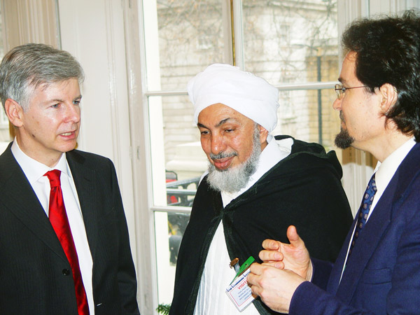 http://www.binbayyah.net/portal/sites/default/files/images/dsc00570.jpg